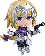 Good Smile Racing & Type-Moon Racing Nendoroid PVC Action Figure Jeanne d\'Arc: Racing Ver. 10 cm