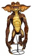 Gremlins 2 Replica 1/1 Gremlin Stunt Puppet 75 cm