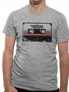 Guardians of the Galaxy 2 T-Shirt Retro Mixtape