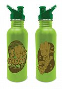 Guardians of the Galaxy Drink Bottle I Love Groot
