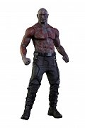 Guardians of the Galaxy Movie Masterpiece Action Figure 1/6 Drax the Destroyer 32 cm