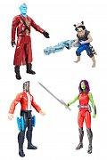 Guardians of the Galaxy Titan Hero Action Figures 30 cm 2017 Wave 2 Assortment (8)