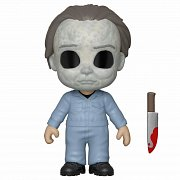 Halloween 5-Star Action Figure Michael Myers 8 cm