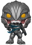 Halo POP! Games Vinyl Figure Arbiter 9 cm