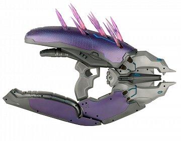 Halo Replika Needler - 2