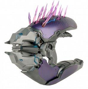 Halo Replika Needler - 3