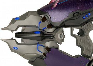 Halo Replika Needler - 4