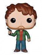 Hannibal Figurka POP! Will Graham