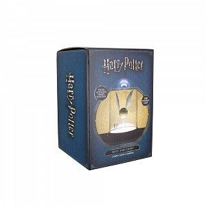 Harry Potter Bell Jar Light Golden Snitch 20 cm - 3