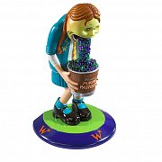 Harry Potter Bookend Weasleys Puking Pastilles 24 cm