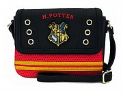 Harry Potter by Loungefly Crossbody Hogwarts