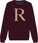 Harry Potter Christmas Knitted Sweater Ron