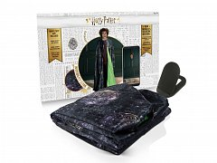 Harry Potter Cloak of Invisibility