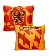 Harry Potter Cushion Gryffindor 45 cm
