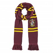 Harry Potter Deluxe Scarf Gryffindor 250 cm