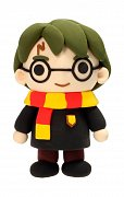 Harry Potter D!Y Super Dough Modelling Clay Harry Potter