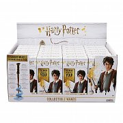 Harry Potter / Fantastic Beasts Diecast Wands 10 cm Display Wave 2 (12)