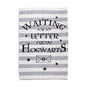 Harry Potter Fleece Blanket Spell 100 x 150 cm