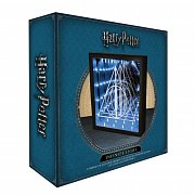 Harry Potter Infinity Light Deathly Hallows 31 cm --- DAMAGED PACKAGING