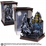Harry Potter Magical Creatures Diorama Dementor 19 cm