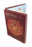 Harry Potter Merchandise Advent Calendar