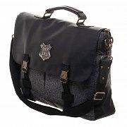 Harry Potter Messenger Bag Herringbone