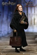 Harry Potter My Favourite Movie Action Figure 1/6 Ginny Weasley 26 cm --- DAMAGED PACKAGING