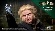 Harry Potter My Favourite Movie Action Figure 1/6 Wormtail (Peter Pettigrew) 30 cm