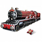 Harry Potter PAD Demo 3D Puzzle Hogwarts Express