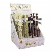 Harry Potter Pen Wand Display (16)