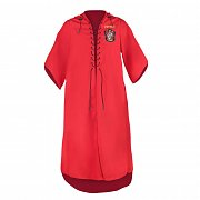 Harry Potter Personalized Gryffindor Quidditch Robe