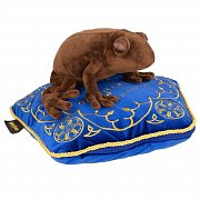 Harry Potter Plush Figure Chocolate Frog 30 cm