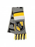 Harry Potter Scarf Hufflepuff 193 cm
