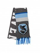 Harry Potter Scarf Ravenclaw 193 cm