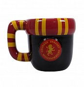 Harry Potter Shaped Mug Gryffindor