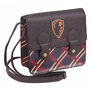 Harry Potter Shoulder Bag Gryffindor Emblem