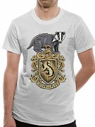 Harry Potter T-Shirt Hufflepuff