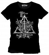 Harry Potter T-Shirt The Brothers