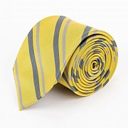Harry Potter Tie Hufflepuff LC Exclusive