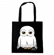 Harry Potter Tote Bag Hedwig