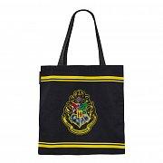Harry Potter Tote Bag Hogwarts