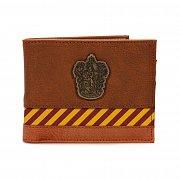 Harry Potter Wallet Gryffindor Crest