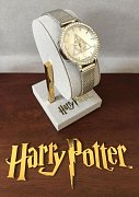 Harry Potter x Swarovksi Watch Deathly Hallows