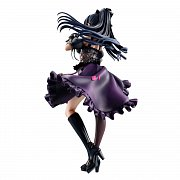 Idolmaster Shiny Colors Brilliant Stage PVC Statue Sakuya Shirase 22 cm