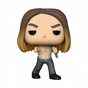 Iggy Pop POP! Rocks Vinyl Figure Iggy Pop 9 cm