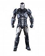 Iron Man 3 Movie Masterpiece Action Figure 1/6 Iron Man Mark XV Sneaky 31 cm