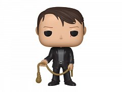 James Bond POP! Movies Vinyl Figure Le Chiffre 9 cm