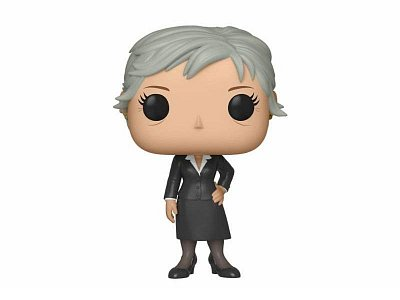 James Bond POP! Movies Vinyl Figure M 9 cm