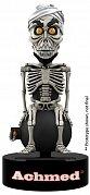 Jeff Dunham Bobble-Figurka Achmed