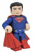 Justice League Movie Vinimates Figure Superman 10 cm